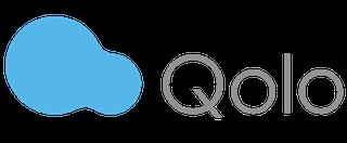 Qolo Inc.